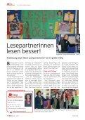 LesepartnerInnen-Symposion 2008 (aus jum 04-07/08 - Page 3