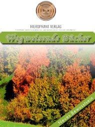 Katalog 2015-Neu-3DEZ.
