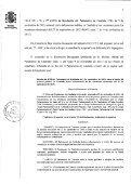 SENTENCIA - Page 2