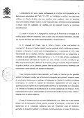 SENTENCIA - Page 6