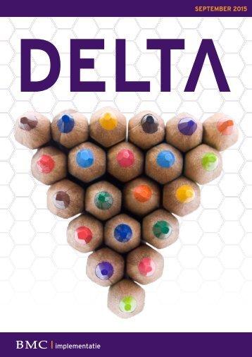 Delta_September 2015 kopie