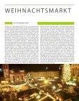 Framania Magazin Ausgabe Dezember  2015 - Seite 4