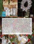 Framania Magazin Ausgabe Dezember  2015 - Seite 5