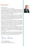 KSB Euskirchen Qualifizierung 2016 - Page 3