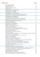 KSB Euskirchen Qualifizierung 2016 - Page 4