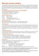 KSB Euskirchen Qualifizierung 2016 - Page 6