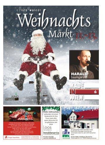 finsterwalder-weihnachtsmarkt