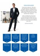 TMO Fashion Business School brochure 2016-2017 - Page 3