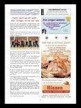 Erkelenz Live - Seite 5