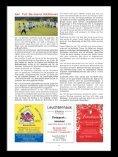 Erkelenz Live - Seite 6