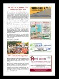 Erkelenz Live - Seite 7