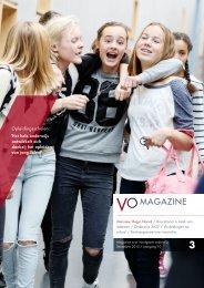 VO-magazine-dec-2015