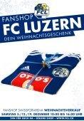 FC LUZERN Matchzytig N°8 15/16 (RSL 18)  - Seite 4