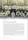 Skryne Gaelic Football Club - Page 4