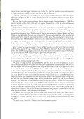 Skryne Gaelic Football Club - Page 5
