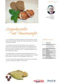 Lausitzer Lieblingsrezepte (Leseprobe) - Seite 5