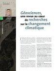 climatique - Page 4