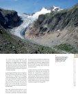climatique - Page 5