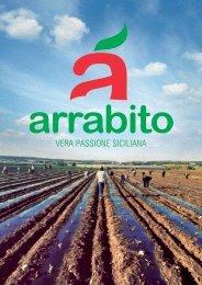 Arrabito Brochure