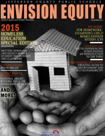 ENVISION EQUITY DECEMBER 2015