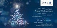 Weihnachtskarte_2015_DE