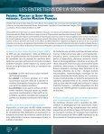 Le Saint- Laurent Express - Page 2