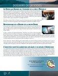 Le Saint- Laurent Express - Page 5