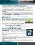 Le Saint- Laurent Express - Page 6