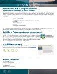 Le Saint- Laurent Express - Page 7