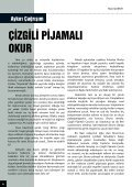 İÇİNDEKİLER - Page 4