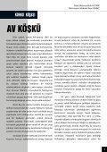 İÇİNDEKİLER - Page 7