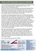 MüdenerJungs - HSG Schaumburg-Nord II - Page 4