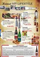 Schwannberger Dezember Monatsangebot 2015_opt - Page 3