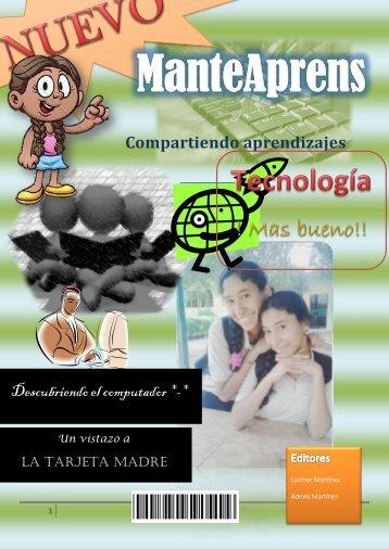 ManteAprens_Revista