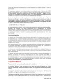 PARTIDO POPULAR - Page 6