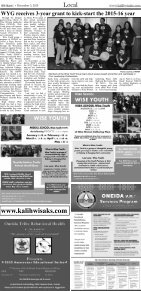promoting - Page 4