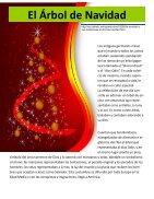 BOLETÍN VOLUMEN 29 Graduados - Page 2