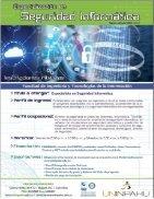 BOLETÍN VOLUMEN 29 Graduados - Page 4