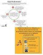 BOLETÍN VOLUMEN 29 Graduados - Page 7