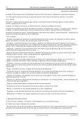 ANUNCIS DE L'ADMINISTRACIÓ LOCAL AJUNTAMENTS - Page 3