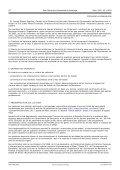 ANUNCIS DE L'ADMINISTRACIÓ LOCAL AJUNTAMENTS - Page 5