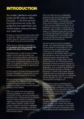 DIVERSITY STANDARDS - Page 2