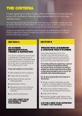 DIVERSITY STANDARDS - Page 6