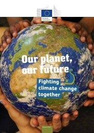 planet future