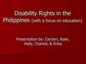 Disability_Rights_in_the_Philippines