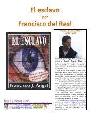 libro-el-esclavo-de-francisco-javier-Anand+Dilvar