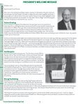 2015 Annual Report - Page 5