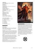Domaines - DnD - Page 6