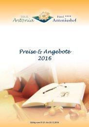 Antoniushof_Preisliste-2016