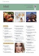 SchlossMagazin Bayerisch-Schwaben Dezember 2015 - Page 4